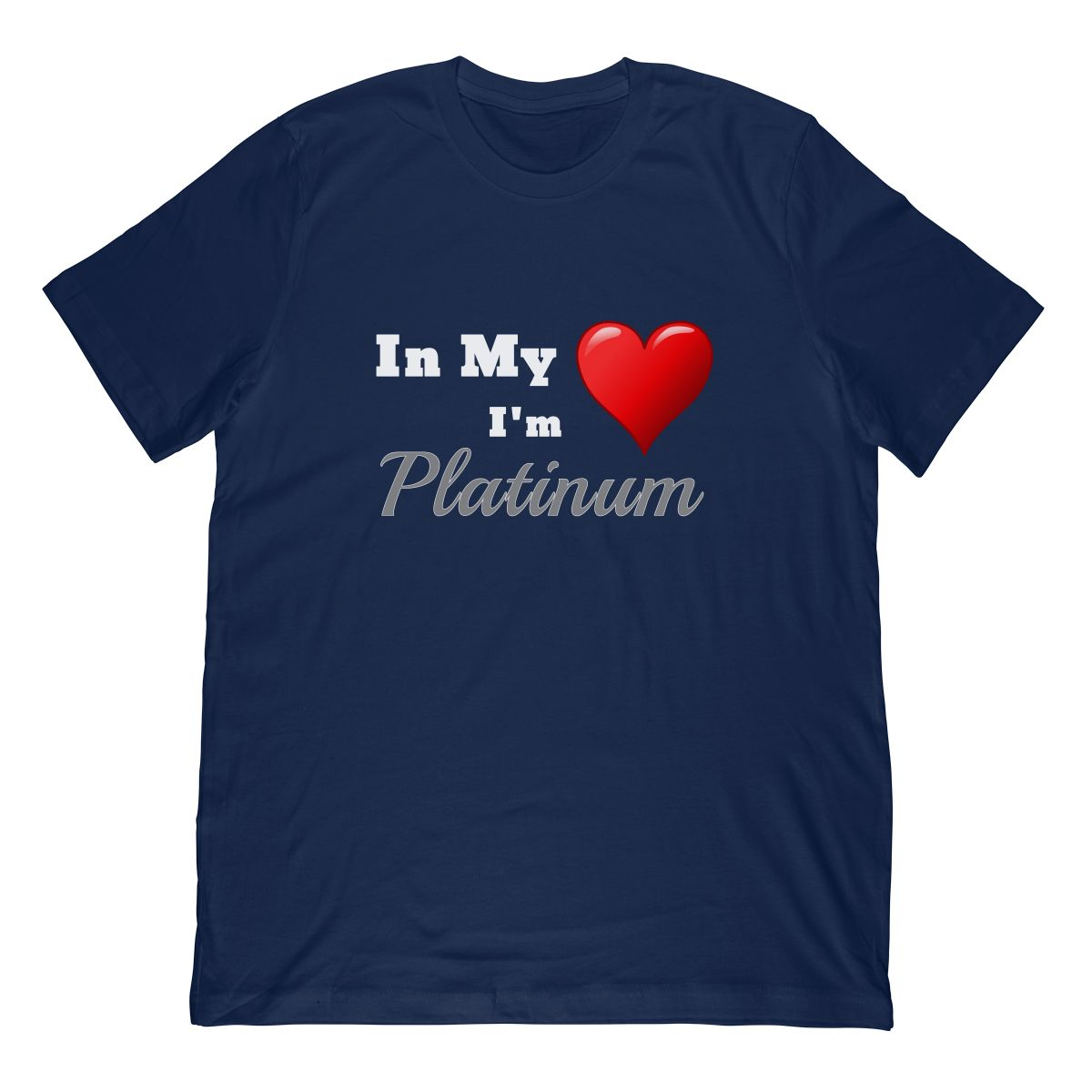 Cruise Shirt Cruise Vacation Wishful In My Heart Im Platinum